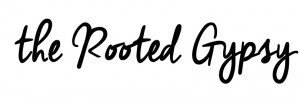 the-rooted-gypsy-logo-black