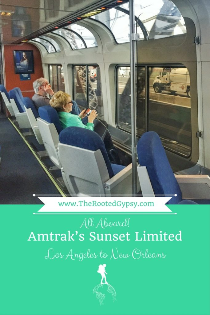 Sunset Limited Pinterest JPEG